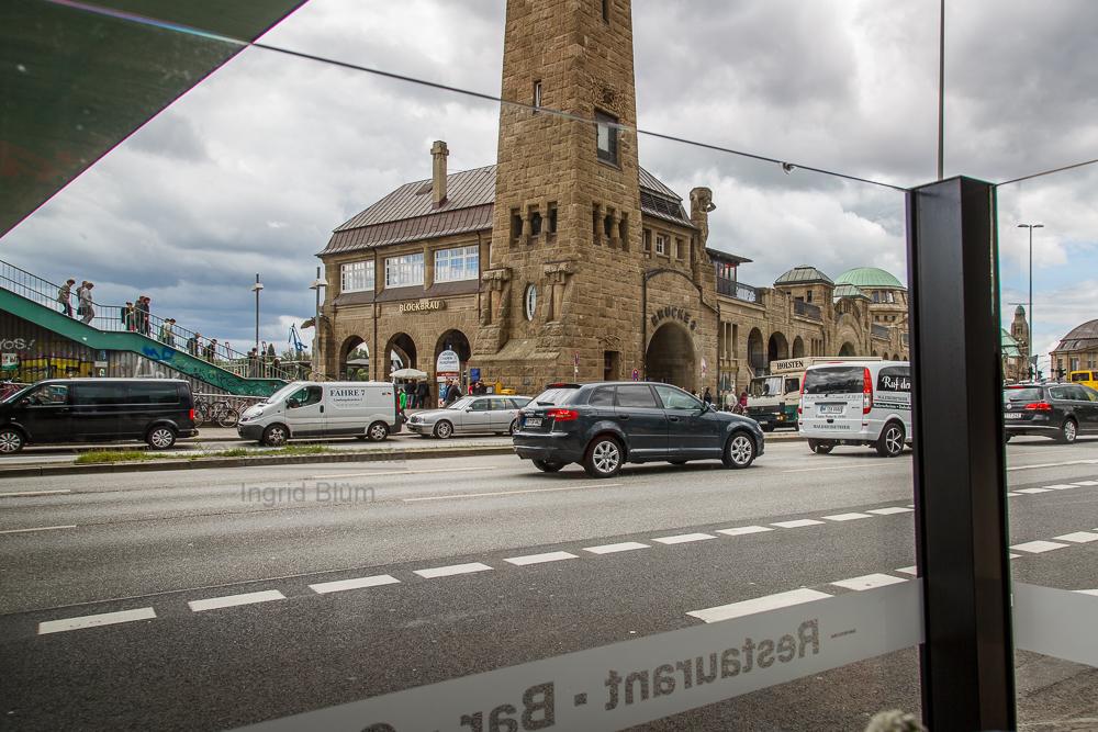 2014_06_hafenstadt-2
