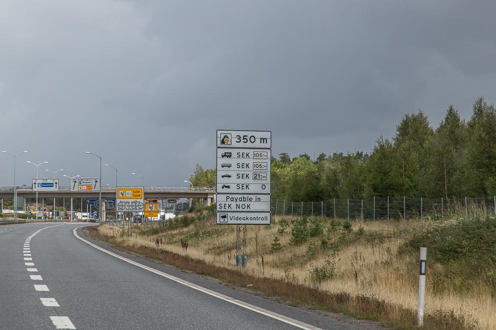 2014_08_norwegen_05_anreise_norwegen_-2