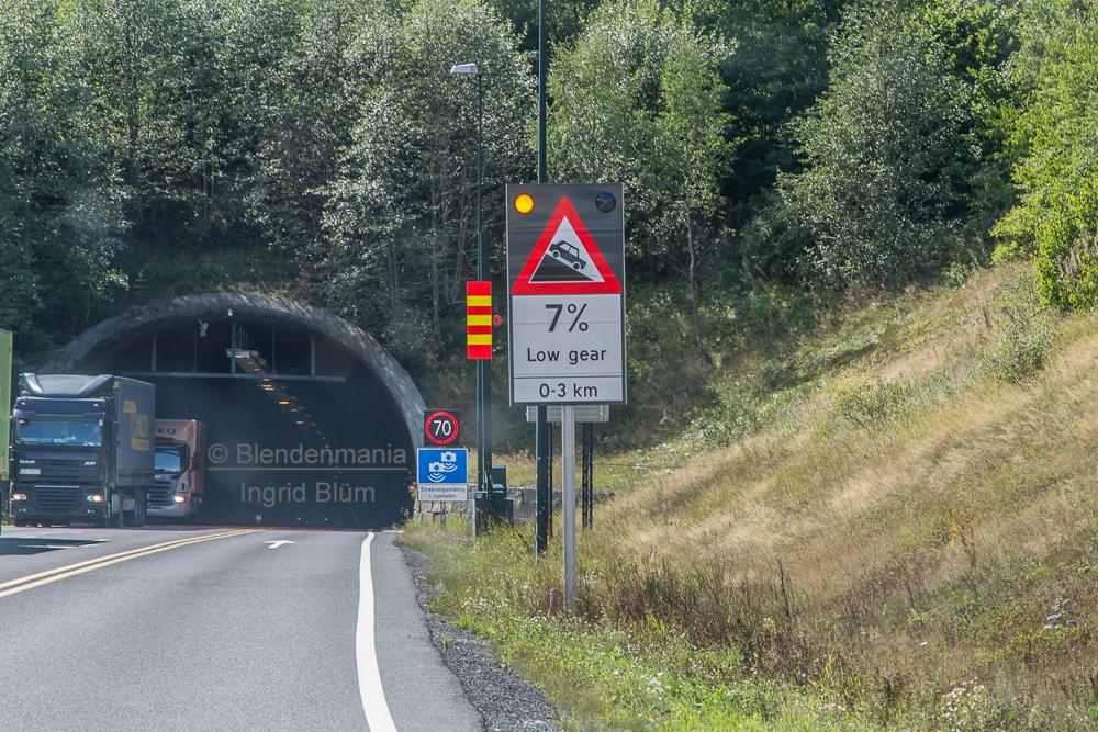 2014_08_norwegen_05_anreise_norwegen_-5