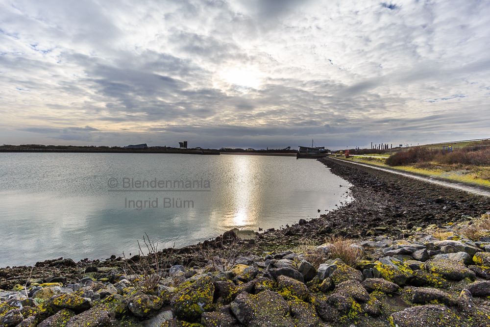 2014_12_holland_tag4_-17