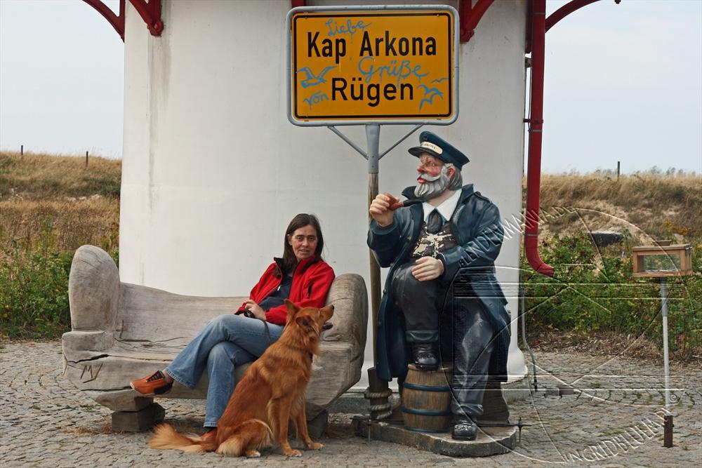 2009_09_07_ruegen_kap_ancona20