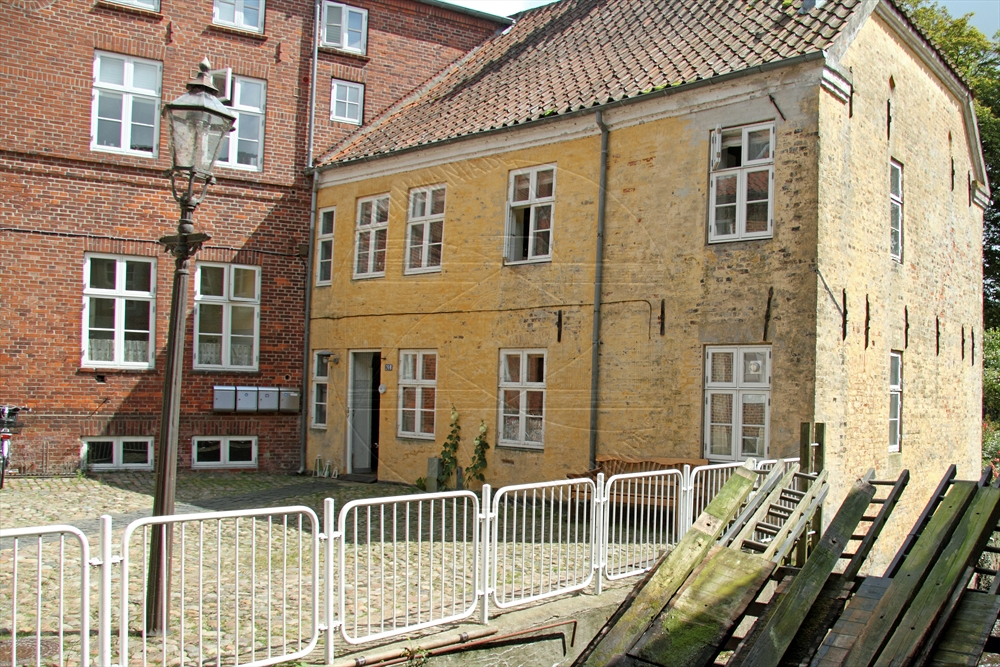 2011_08_sommer_3_ribe_13