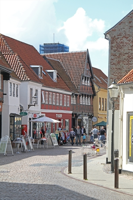 2011_08_sommer_3_ribe_2