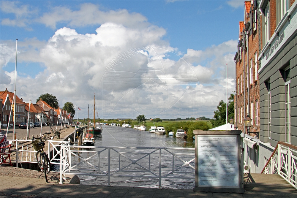 2011_08_sommer_3_ribe_5