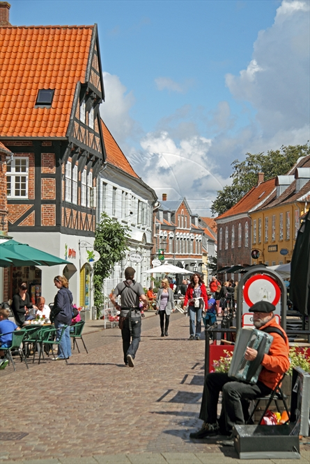 2011_08_sommer_3_ribe_7