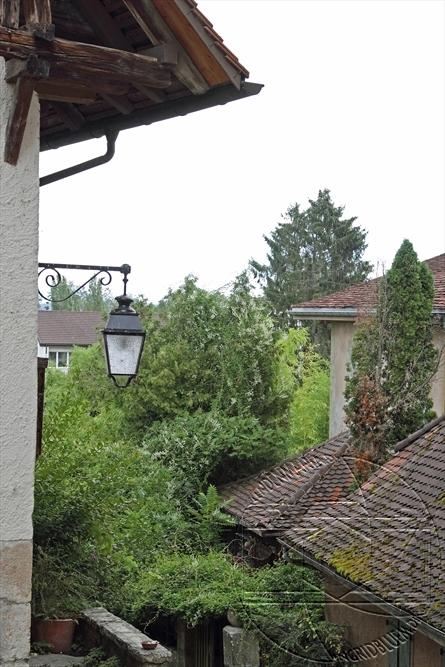 2012_08_schweiz_08_erlach22