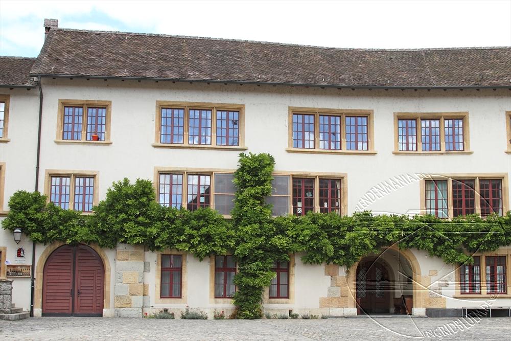 2012_08_schweiz_08_erlach27