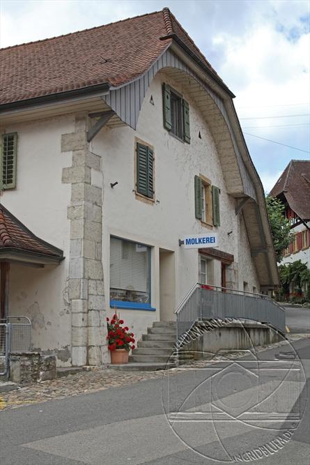 2012_08_schweiz_08_erlach31