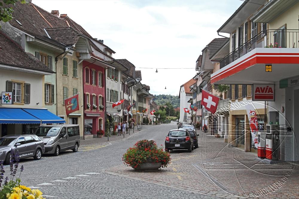 2012_08_schweiz_08_erlach32