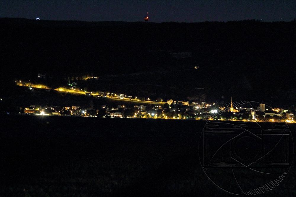 2012_08_schweiz_08_erlach37