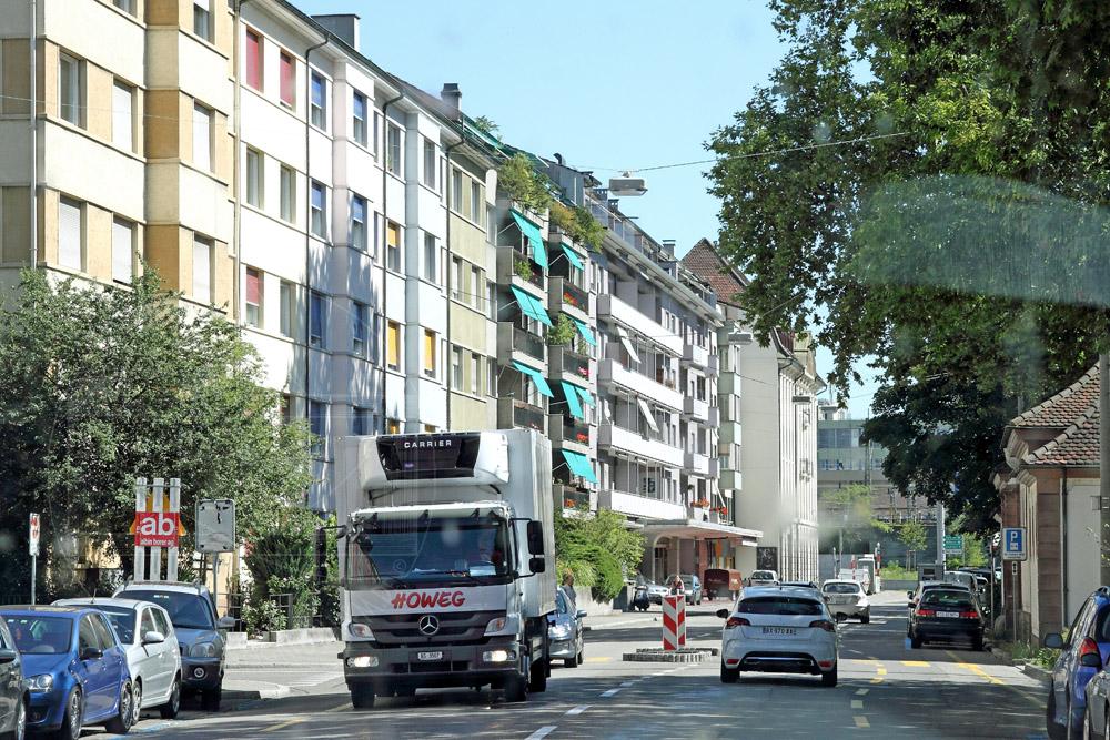 2012_08_schweiz_1_anreise3
