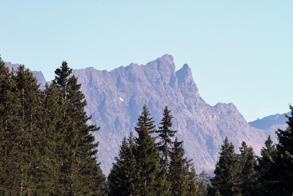 2012_08_schweiz_2a_lenzerheide2