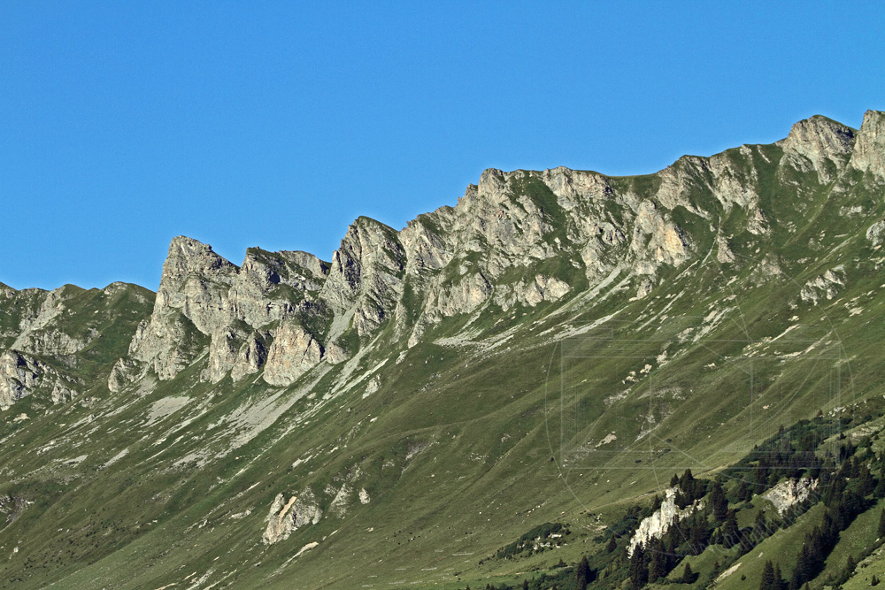2012_08_schweiz_2a_lenzerheide3