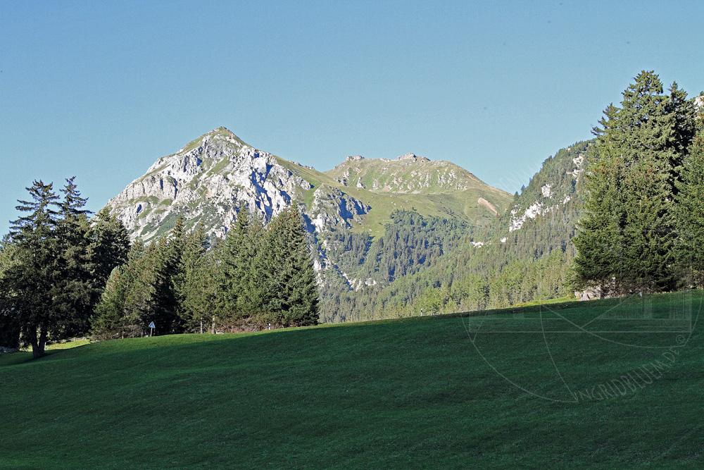 2012_08_schweiz_2a_lenzerheide9
