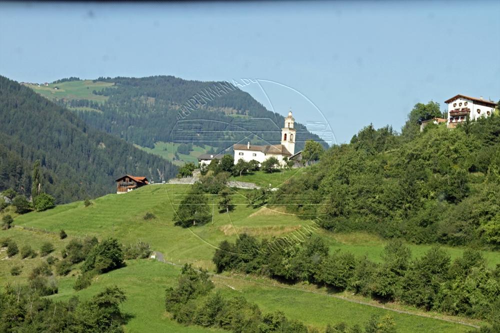 2012_08_schweiz_bergab5