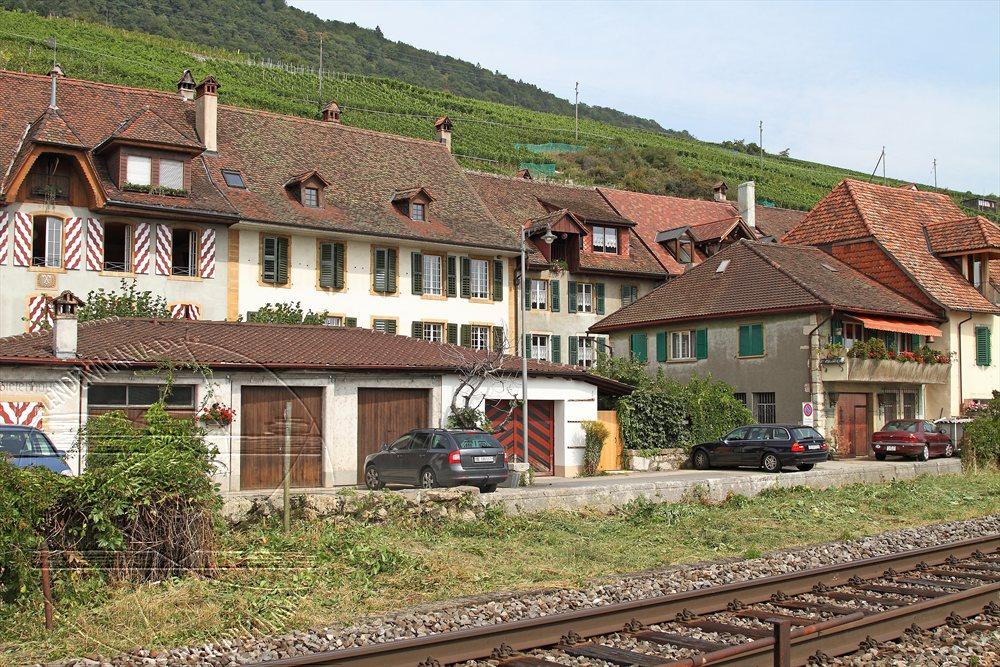 2012_08_schweiz_ligerz24
