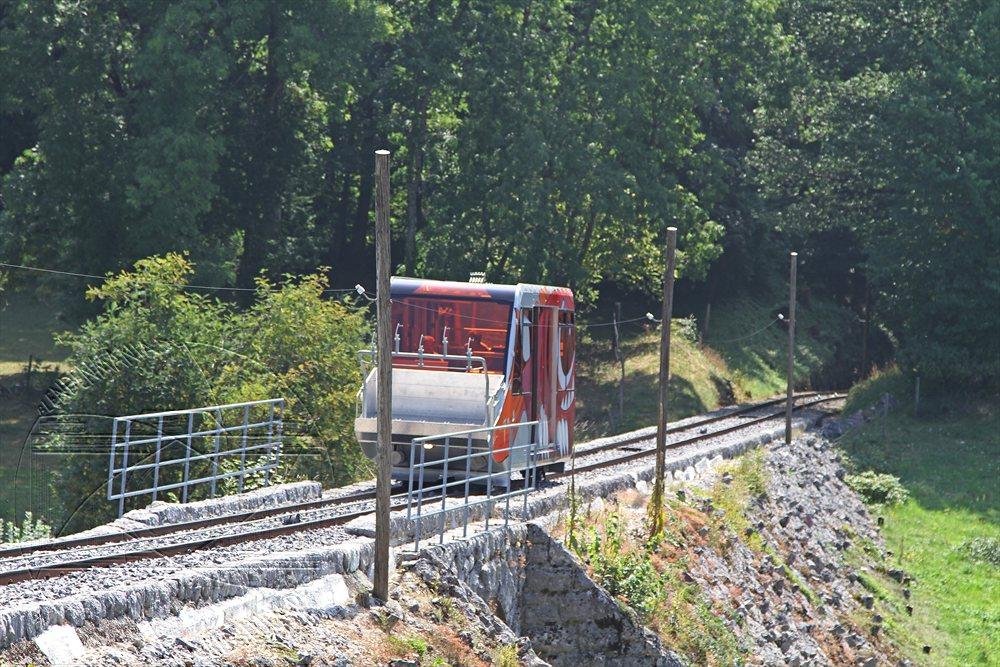 2012_08_schweiz_ligerz9