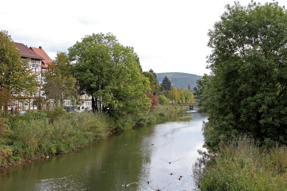 2012_09_28_leipzig_53