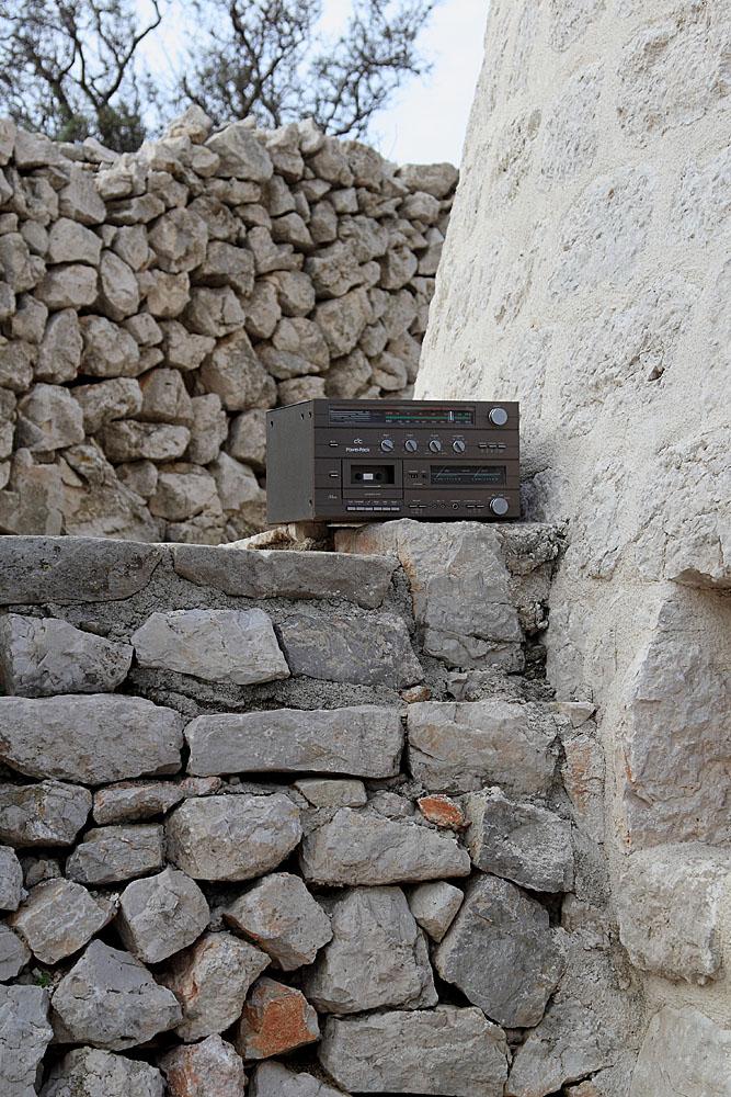 2012_11_euro_cres_tag313