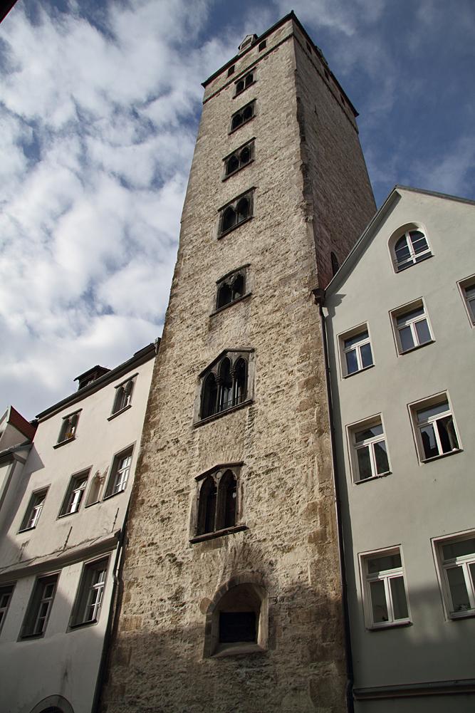 regensburg0007