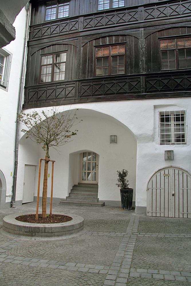 regensburg0008