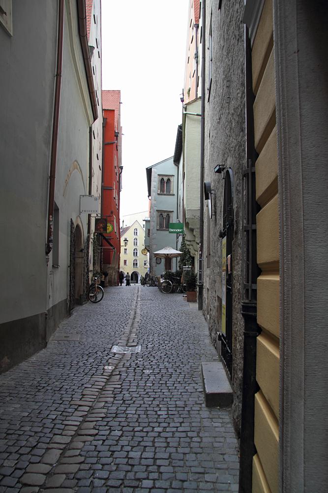 regensburg0009