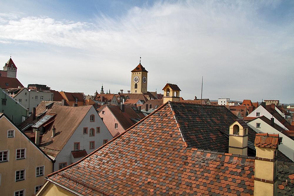 regensburg0013