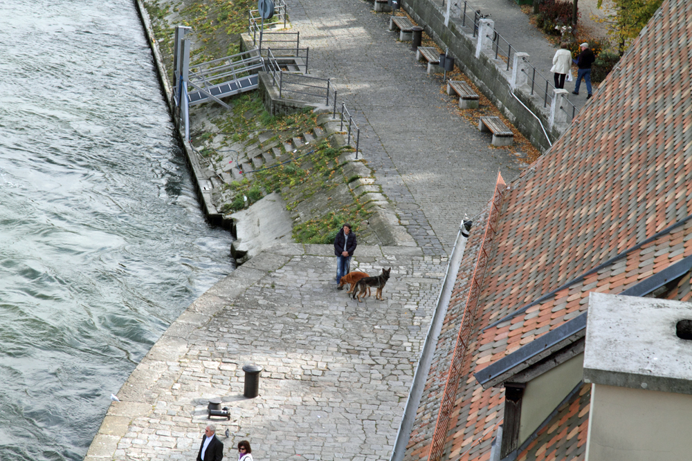 regensburg0015