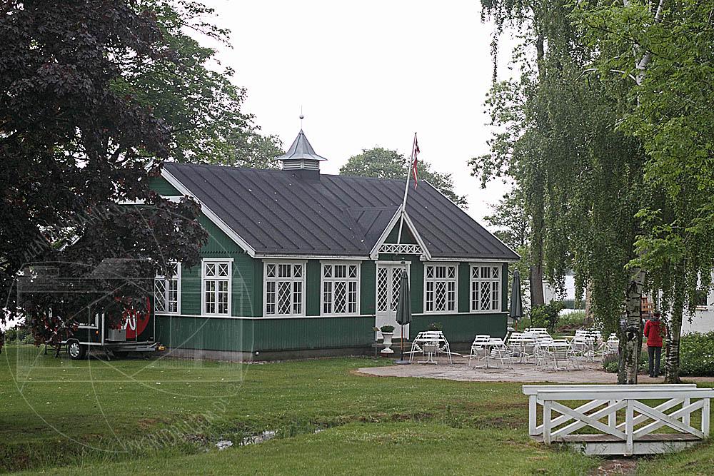 skanderborg6