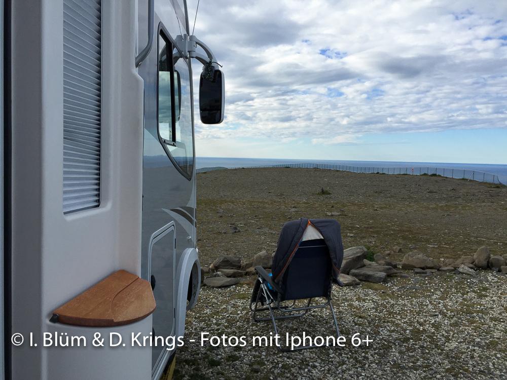 10_2015_08_Nordkap_Reise_Nordkap-handy_-15